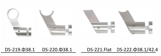handrail-bracket-to-glass-glass-bracket-3