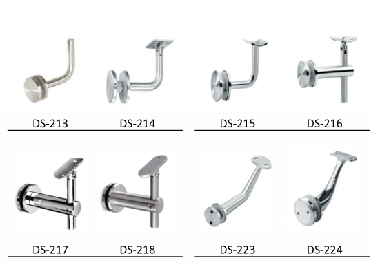 handrail-bracket-to-glass-glass-bracket