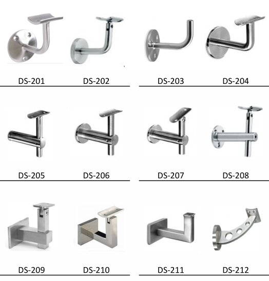 stainless-steel-handrail-bracket