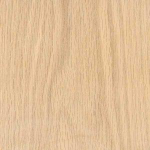 american red oak stair tread sanded