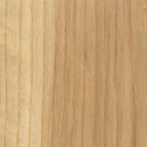 american white ash stair tread sealed